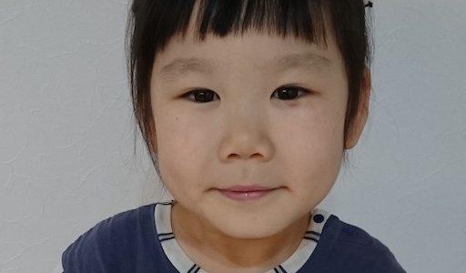 【先取り学習!】石井 完奈さん(年長で小学校3年生のレベルに合格)の算数検定 合格体験