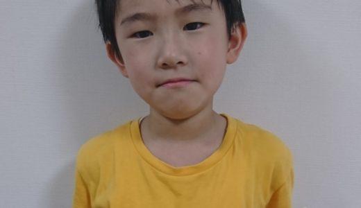 【先取り学習!】澤谷 翔さん(小学校2年生で小学校4年生のレベルに合格)の算数検定 合格体験